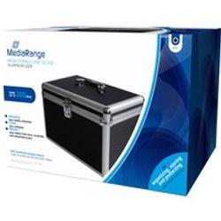MediaRange BOX71 - Bolsas y maletas para DJ