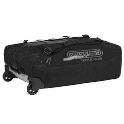 Ortlieb Duffle RS 85 - Maletas