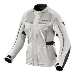 Comprar en oferta REV'IT! Voltiac 2 Lady Jacket