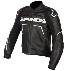 Spidi Evorider 2 Jacket - Chaquetas moto