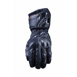 Comprar en oferta Five Gloves WFX MAX GTX
