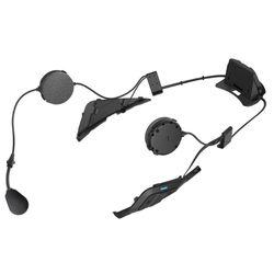 Comprar en oferta Cellular Line SRL Shoei Neotec II
