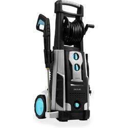 Comprar en oferta Cecotec HidroBoost 3200 Induction Pro