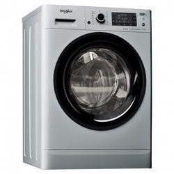 Whirlpool FWDD 1171582SBV EU N - Lavadoras secadoras