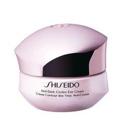 Shiseido Anti-Dark Circles Eye Cream (15 ml) - Tratamientos faciales