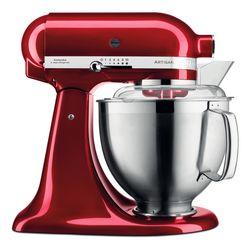 KitchenAid 5KSM185PS - Robots de cocina
