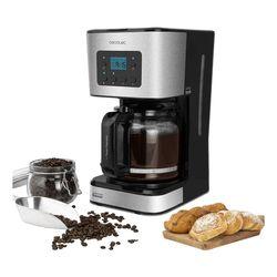 Cecotec Coffee 66 Smart - Cafeteras de goteo
