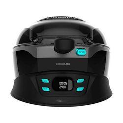 Cecotec Turbo Cecofry 4D Healthy - Freidoras