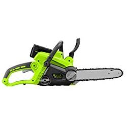 Comprar en oferta Zipper KTS40V (sin batería ni cargador)