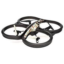 Comprar en oferta Parrot AR.Drone 2.0 Elite Edition