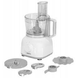 Philips HR 7627 - Robots de cocina