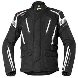 Held Gore-Tex Caprino chaqueta - Chaquetas moto