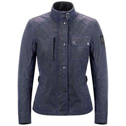 Belstaff Kate's Cottage Lady Jacket - Chaquetas moto