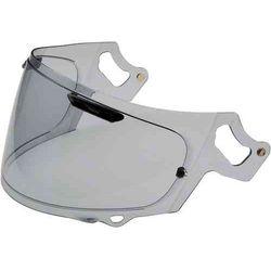 Arai Visor VAS-V Max Vision Tinted - Viseras casco moto