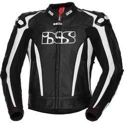 Comprar en oferta IXS X-Sport LD RS-1000 Jacket