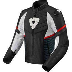 Comprar en oferta REV'IT! Arc H2O Jacket