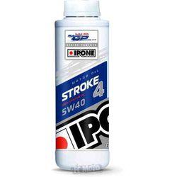 Comprar en oferta Ipone Stroke 4 5W40