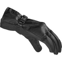 Spidi Metroglove H2Out Black - Guantes moto