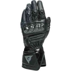 Dainese Carbon 3 Long Gloves - Guantes moto