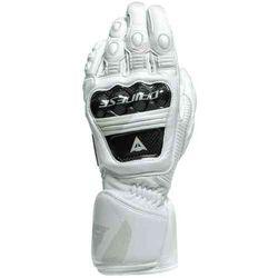 Comprar en oferta Dainese Druid 3 Gloves