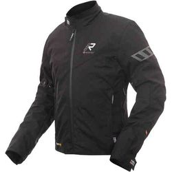 Rukka Start-R Jacket - Chaquetas moto