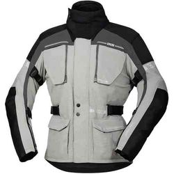 IXS Tour Traveller-ST - Chaquetas moto