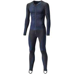 Held Race Skin II - Accesorios ropa moto