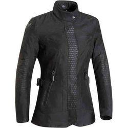 Comprar en oferta IXON Bloom Lady Jacket