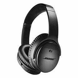 Comprar en oferta Bose QuietComfort 35 II Wireless