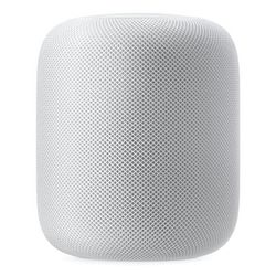 Comprar en oferta Apple HomePod