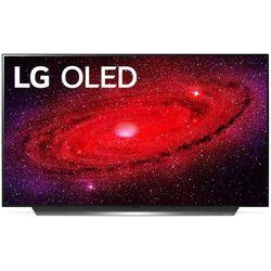 Comprar en oferta LG OLED-C14LB