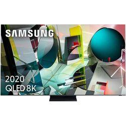 Comprar en oferta Samsung QE75Q950TS