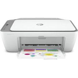 Comprar en oferta HP DeskJet 2720 (3XV18B)