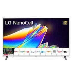 Comprar en oferta LG 55NANO956NA