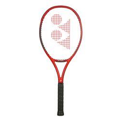 Yonex VCore 100 280 g Red - Raquetas de tenis