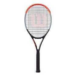 Wilson Clash 100 - Raquetas de tenis