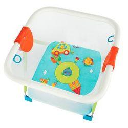 Brevi Soft & Play - Parques para bebés