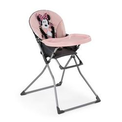 Hauck Mac Baby Minnie Sweetheart - Tronas