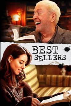 Best Sellers 2021 Poster