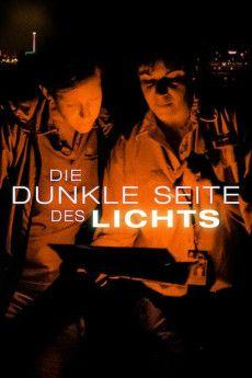 Dark Side of Light 2009 Poster