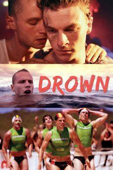 Drown 2015 Poster