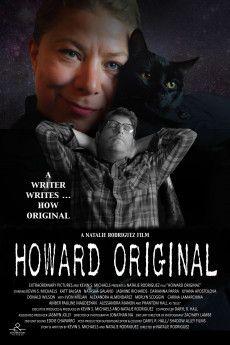 Howard Original 2020 Poster