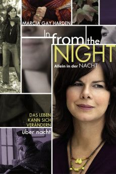 In from the Night 2006 Poster