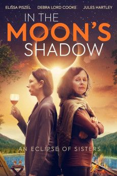 In the Moon's Shadow 2019 Poster