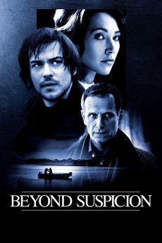 Insoupçonnable 2010 Poster