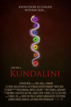 Kundalini 2010 Poster