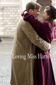 Loving Miss Hatto 2012 Poster