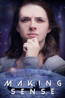 Making Sense 2020 Poster
