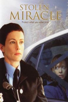 Stolen Miracle 2001 Poster