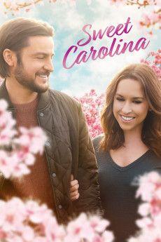 Sweet Carolina 2021 Poster